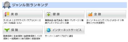 a8a801.jpg