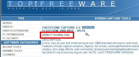 faststone01.jpg
